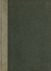 Dissertation upon roast pig author