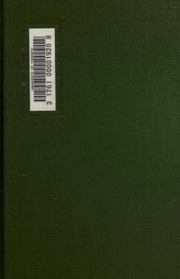 The Divine Comedy Ctranslated By Charles Eliot Norton Dante