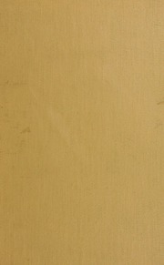 Division, nomenclature and habitat des fougres and lycopodes des Antilles franaises