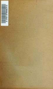 Dix-neuf histoires de sous-marins