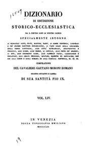 https://archive.org/services/img/dizionariodieru58morogoog