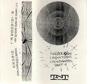 DJ Abolition - Haboliçion Laqultuer Oxydantel Part 1