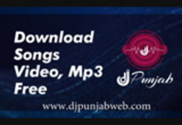 Old sad song mp3 dj punjab