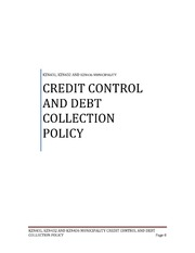 sap scm pdf free download