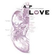 dmp002] Arzt+Pfusch- Love : Arzt+Pfusch : Free Download