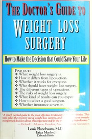 Webmd diet lose weight fast safely photo 10