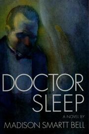 Doctor sleep stephen king uploaded by snehan kekre free borrow doctor sleep fandeluxe Ebook collections