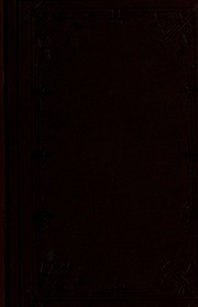 Daniel and revelation connection