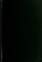 the doctrine of god essay Free essays on doctrine of god get help with your writing 1 through 30.