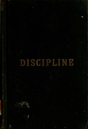 the description and history of the evangelical free church of america Get efca update a biweekly round-up of news, events, resources and stories from the evangelical free church of america.