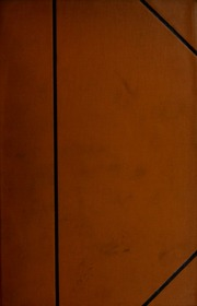 Vol 53: Documents de la session de la Puissance du Canada-1918 ( Volume 53, no.2, Documents de la session no.2-5)