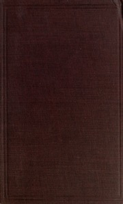 an introduction to the history of canadian constitution Introduction with an area of 85 million square km constitutional history of the country wrote seven other constitutions beginning with the constitution of.