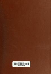 Vol 1: Documents pour servir à l-histoire de l-invasion allemande dans les provinces de Namur et de Luxembourg