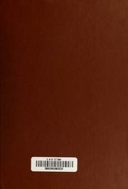 Vol 2: Documents pour servir à l-histoire de l-invasion allemande dans les provinces de Namur et de Luxembourg