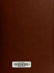 Vol 7: Documents pour servir à l-histoire de l-invasion allemande dans les provinces de Namur et de Luxembourg
