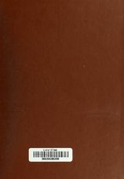 Vol 4 pt. 1: Documents pour servir à l-histoire de l-invasion allemande dans les provinces de Namur et de Luxembourg
