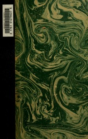 Documents relatifs à la marine normande et à ses armements aux XVIe et XVIIe siècles, pour le Canada, l-Afrique, les Antilles, le Brésil et les Indes