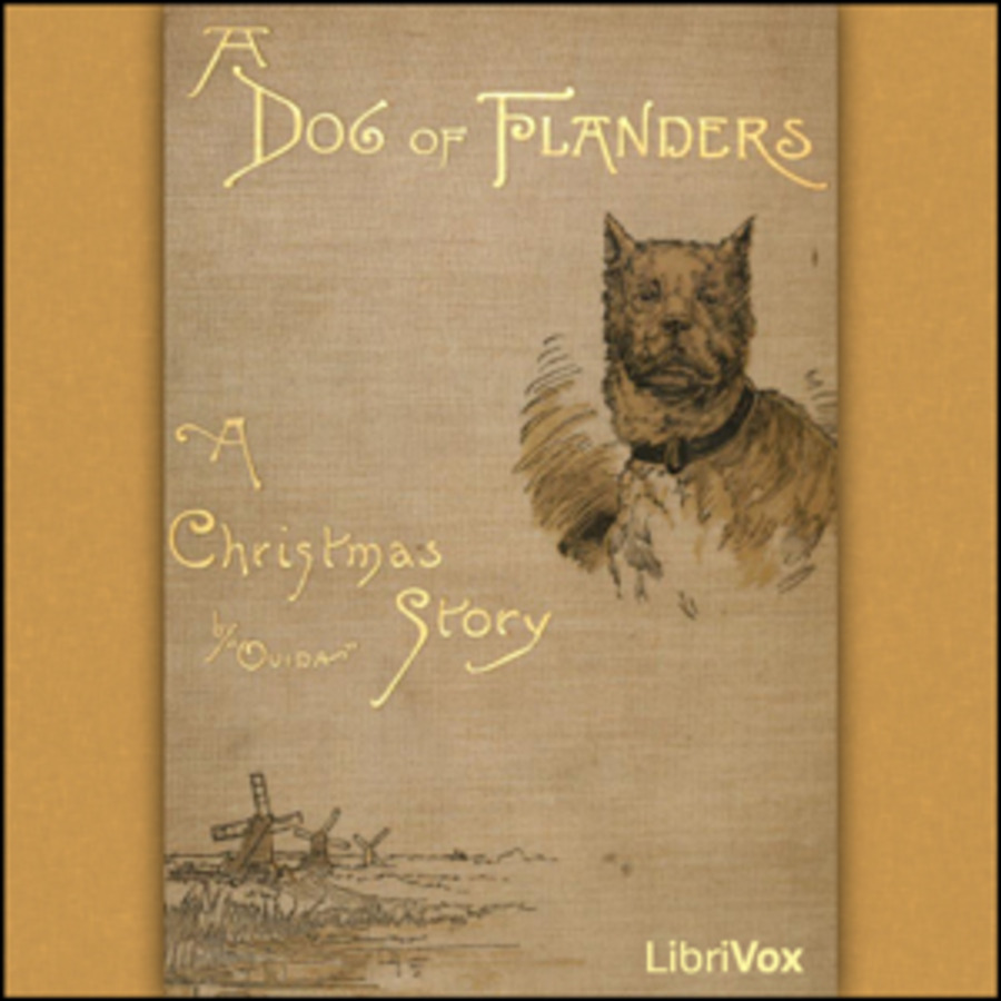 Download A Dog Of Flanders By Ouida
