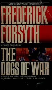 Free download forsyth epub collection frederick