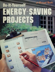 Do it yourself green energy jim flock free download borrow do it yourself energy saving projects solutioingenieria Choice Image