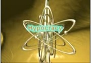 download understanding mathematics and science matters 2005