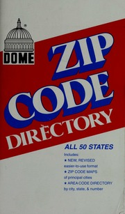 Zip code directory, covering all fifty states : Arrow ...  States Zip Code on 50 states and their abbreviations, 50 states nicknames, 50 states addicting games, 50 states numbers, 50 states maps, 50 states places, 50 states colleges and universities, 50 states rivers, 50 states white pages, 50 states state, 50 states practice sheet, printable united states postal codes, 50 states numbered, 50 states dates, 50 states movies, 50 states year founded, 50 states quilt pattern, 50 states word bank, 50 states largest to smallest, 50 states coloring activity,