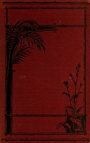 the foundations of culture in an essay towards national the dominion of an account of its foundations