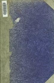 Don César de Bazan: opéra-comique en 3 actes et 4 tableaux, de MM. A. d-Ennery and J. Chantepie. Partition pour piano and chant réduite par A. Bazille