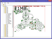 Doom Engine WAD Reader and Extractor v0 8 5 0 : Terry Butler : Free