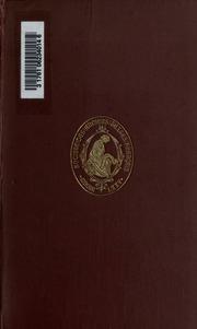 Doon de la Roche, chanson de geste, pub. par Paul Meyer et Gédéon Huet