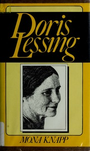 The grass is singing by doris lessing doris lessing free borrow fandeluxe Document