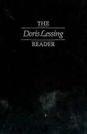 The grass is singing by doris lessing doris lessing free similar items based on metadataplay play all fandeluxe Document