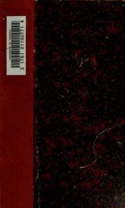 Édouard Rod, biographie critique; illustrée d-un portrait-frontispice et d-un autographe, suivie d-opinions et d-une bibliographie