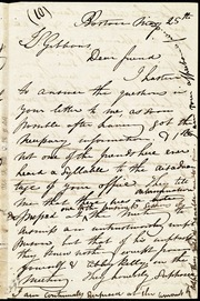 slavery and dear friend Amendment and the history of slavery proscribe the resurgence of chain gangs tessa m gorman,back on the chain gang: why the eighth amendment and the history of slavery proscribe the resurgence of chain and to my dear friend, david bowker, for his tireless work on this comment (reading.