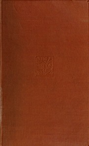 an essay of dramatic poesy dryden john  dramatic essays