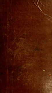 an overview of the complete works take on william shakespeare Here you will find the complete text of shakespeare's plays, based primarily on the first folio, and a variety of helpful resources, including extensive explanatory notes, character analysis, source information, and articles and book excerpts on a wide range of topics unique to each drama.