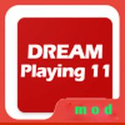 dream11 mod apk : Dream11 : Free Download, Borrow, and Streaming