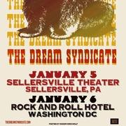 Dream Syndicate : Free Music : Free Audio : Free Download, Borrow