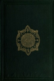 dreamthorp a book of essays written in the country alexander dreamthorp a book of essays written in the country