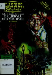 dr jekyll and mr hyde essay prompts Mr hyde dr jekyll popular topics the difference between dr jekyll's house and laboratory symbolizes the essays related to essay on dr jekyll and mr hyde.