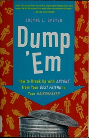 how to break your addiction to a person pdf free