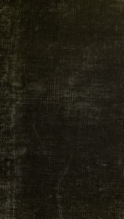 The dynamics of particles and of rigid, elastic, and fluid bodies