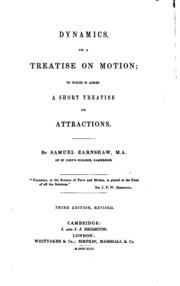 Parkinson\\'s Disease (Oxford