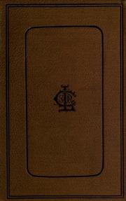american electricians handbook pdf download