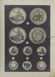 Edgar Adams Plates