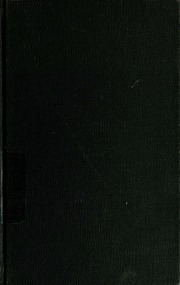 The preaching of islam by sir thomas walker arnold pdf