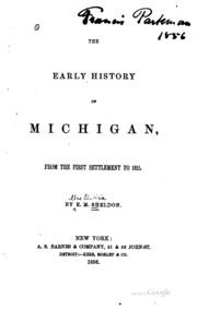 settlement of 1815 11 an empire of liberty, 1801-1815 227 conclusion: we the people 249 notes 255 bibliographic essay 287 index 318 contents viii introduction to the after brie y summarizing the british settlement of the new world, ghulam husain gave this brief account of the revolution: they.