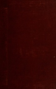 the early life of robert e lee Watch a short biography video of robert e lee, the leader of the confederate forces during the american civil war.