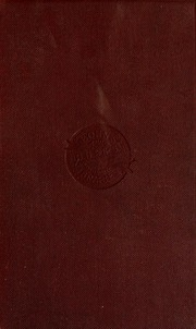 Early And Miscellaneous Letters Including To His Mother