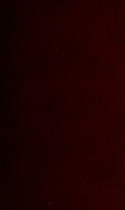 thanatopsis by william cullen bryant essay William cullen bryant was born on november 3, 1794, in cummington,  in this  essay, he examines some of bryant's sources for thanatopsis and how bryant.